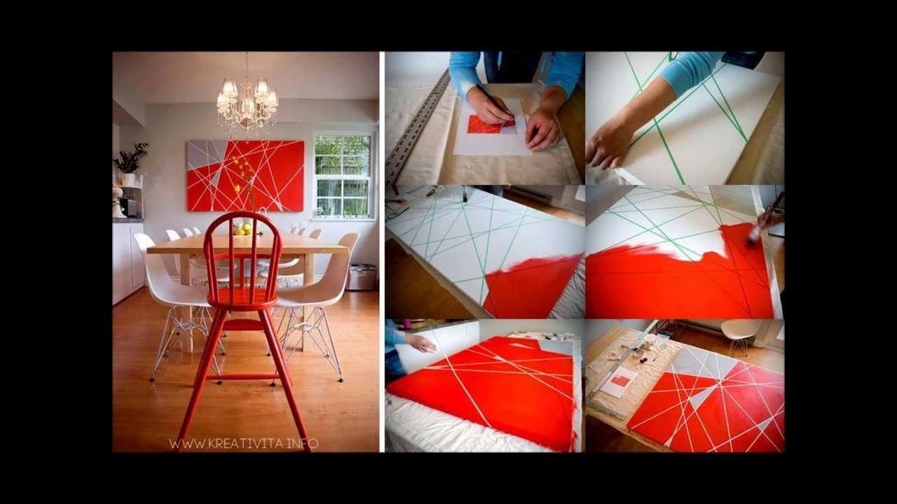 463 Creative Ideas