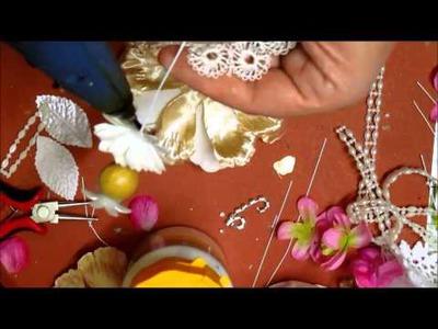 (craftyirina) Irina's Flower Fairies - jennings644