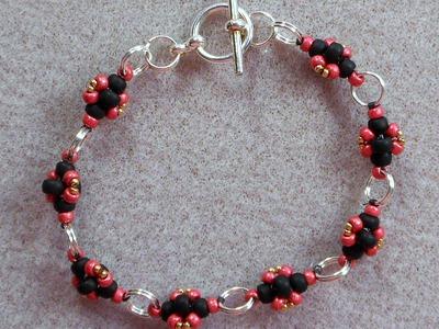 No-Name Bracelet