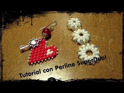 Tutorial con SuperDuo