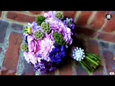 DIY Weddings Part 2, Decor It Yourself