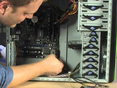NVIDIA GeForce DIY Kit