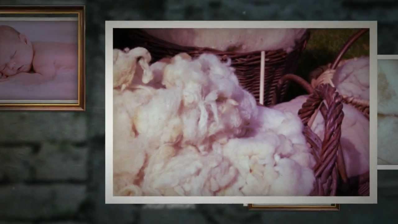 Wool blanket king size | www.luxuryblankets.co.uk | wool blanket king size