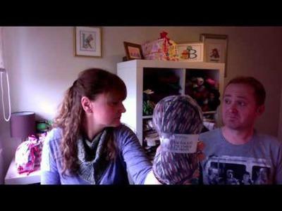 Bakery Bears Podcast - Episode 2