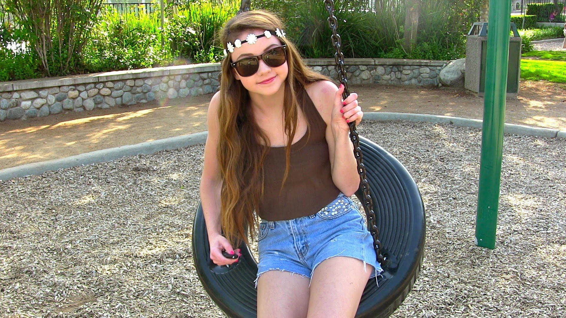 DIY: Spring.Summer Floral Headband!