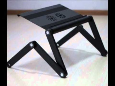 Laptop, iPad, tablet stand