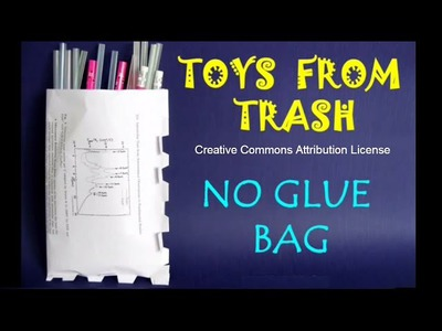 NO-GLUE BAG - ENGLISH - 22MB.wmv