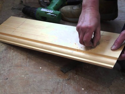 Tommy's Trade Secrets - How to Fit Skirting