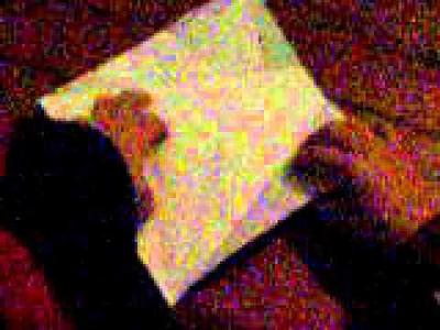 Como hacer una grulla (facil) en origami