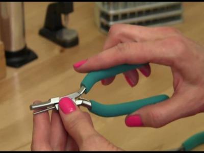 Wubbers Looping Pliers Demonstration