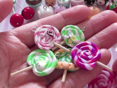 [CRAFT] Fimo Update #03