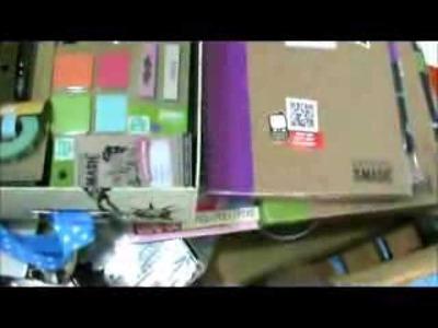 SMASH BOOK ♥ Material de Scrapbook ♥ REGALOS DE CUMPLEAÑOS