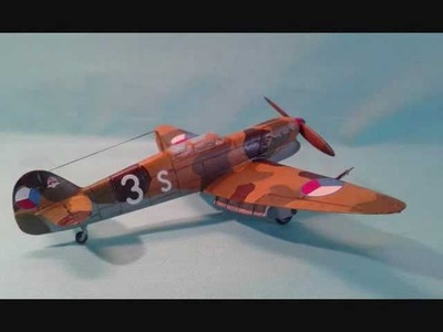 KOPRO. MASTER CRAFT 1.72 Avia 35.B - A Building Review