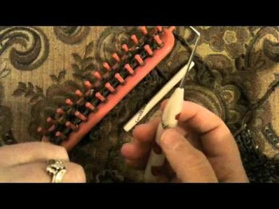 Loom Tools: Pick & Styler by Xquisite Koncepts