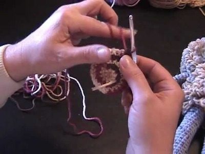 Crochet_double_loop_stitch