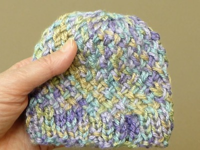 KNIT ALONG: AGD hat Cross Stitch tutorial.pattern