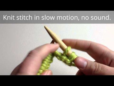 Knit Stitch Slow : ??????? ??????? ??????? BUTTERFLY Crochet, My Crafts Show Your Crafts and DIY...