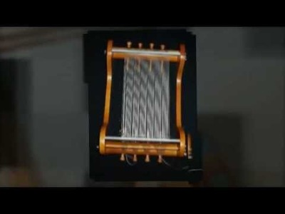 Beading looms, Beads, Paterns& Ideas