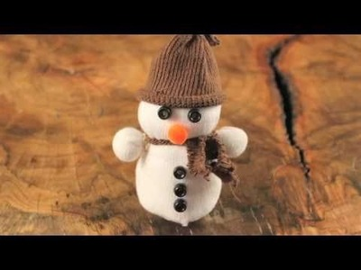 Craft Club's Winter Special