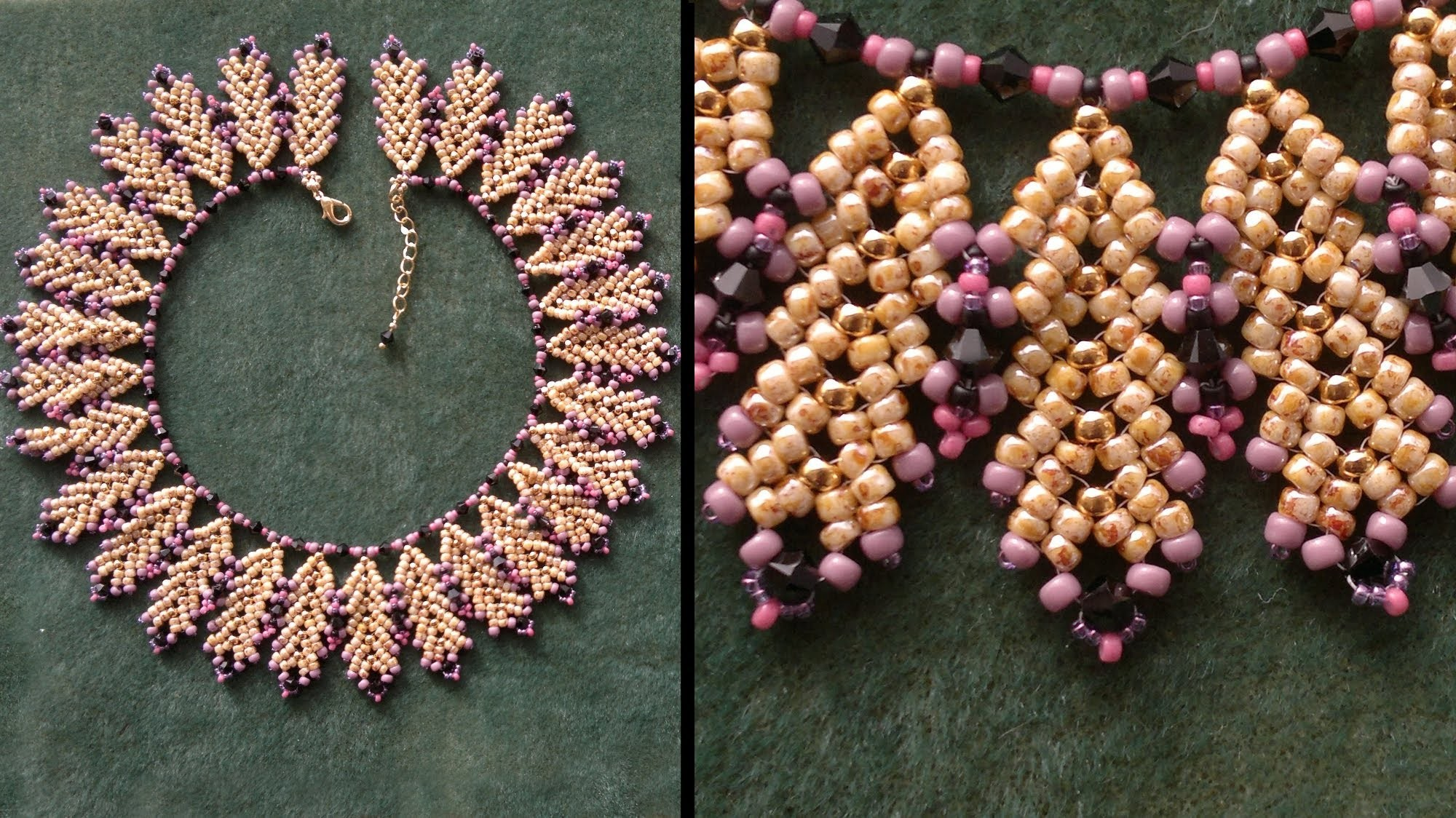Beading4perfectionists :