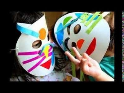 Arts N Crafts For Kids