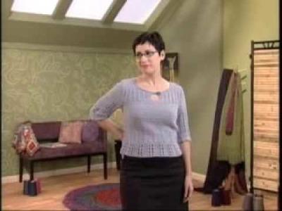 KDTV Episode 206