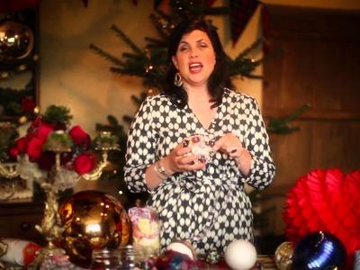 Kirstie's Christmas Crafts - Hodder & Stoughton
