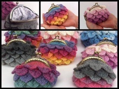 Crochet showcase | Haylees Hats