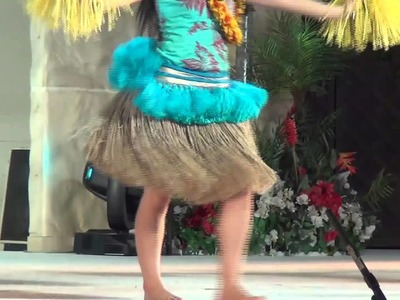 Hot Japan: Today's Sketch: Spa Resort Hawaiians Hulagirls How to dance Tahitian dance