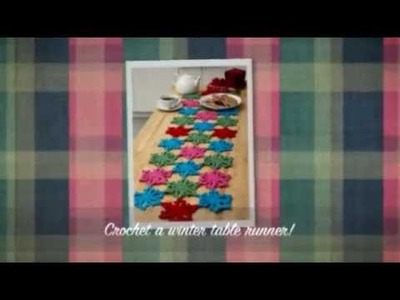 11 DIY Christmas Decorations and Gift Ideas free eBook