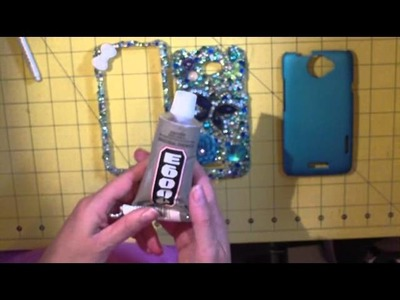 E6000 glue review hello kitty phone case diy bing case cell phone what case works best?