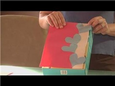 Crafts for Kids : Simple Valentine Crafts for Kids