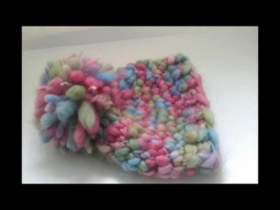 Crochet hat scarf mitt sets hello kitty sets phoo prop cap| Fresh off tha hook with Haylees Hats