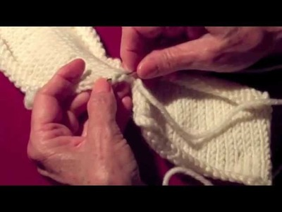 Sewing Two Pieces Together | Same Direction and Opposite Direction