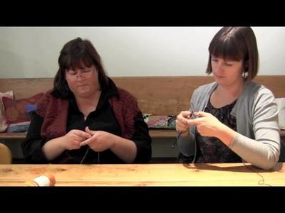 Knitters Pride Karbonz Knitting Needles