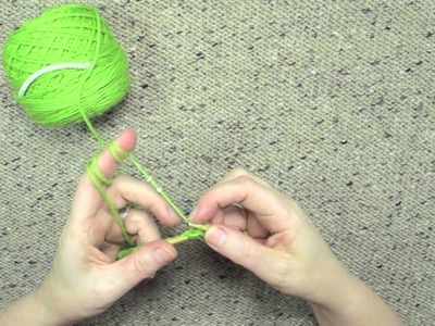 Sheep to Shawl - Knitting With Beads