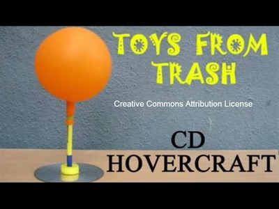 CD-HOVERCRAFT - ENGLISH - 22MB.wmv