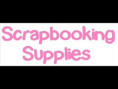 Easy Scrapbooking Sketches – Drawing and Sketching