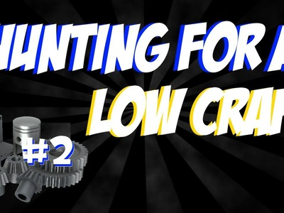 TF2: Hunting for a Low Craft Ep.2: Rome