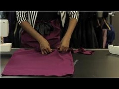 DIY Fashion Tips : DIY Clothes for Teens