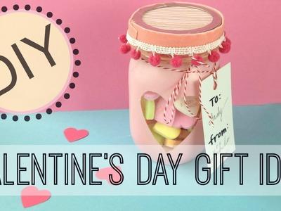 DIY Valentines Day Gift Idea | by Michele Baratta