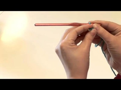 How To Knit A Circle Left Handed