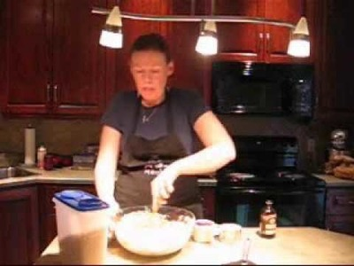 How to Make Rice Krispies Squares 2 Ways