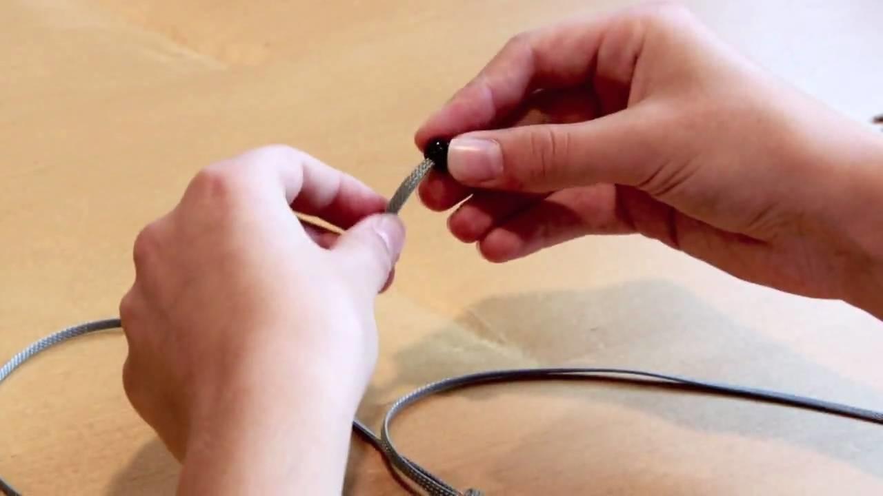 Wrist Sacrifice Beads & Rosary