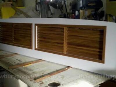 Chris-Craft-upper-station-panel