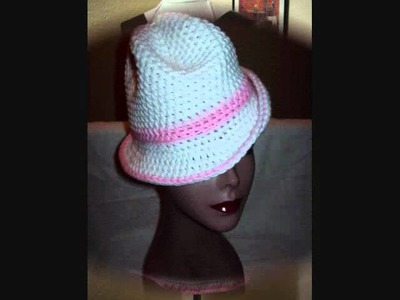 Fresh Off The Hook Sundays With Cafe Crochet Designs