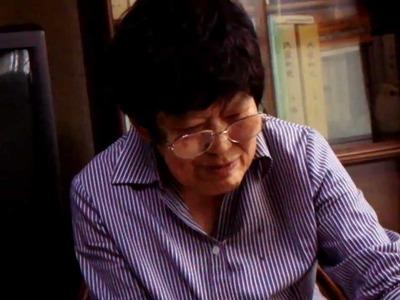 Japanese handmade crafts : Temari ball artisan