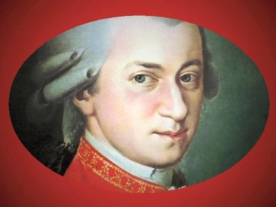 Mozart Piano Concerto No. 22 in E-Flat, K. 482, 2nd movement • Crochet.Munch.BSO