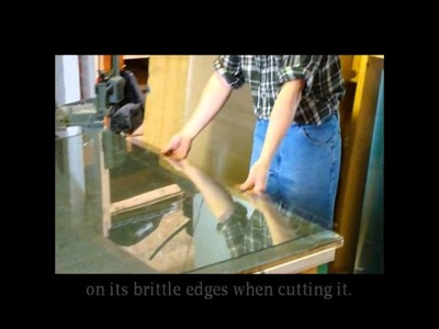 Olde Mill Lighting: An inside look at the handcrafted tinsmith process