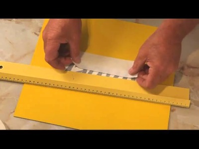 DIY lettering instructions.wmv